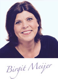 birgit-meijer-home-new